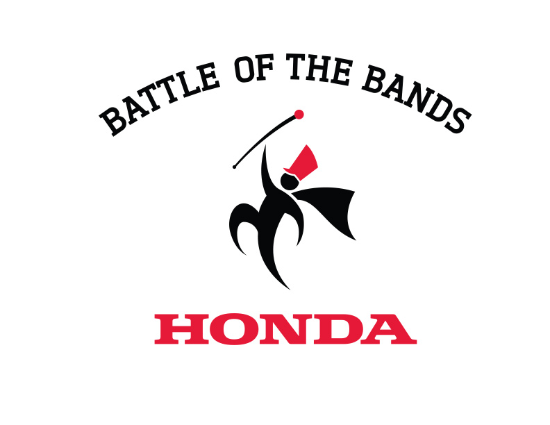 2018 honda battle of the bands. Brilliant 2018 TORRANCE Calif Oct 3 2016 U2013 Honda Battle Of The Bands HBOB Is Back  And Gearing Up For Its 15th Annual Invitational Showcase That Will Be Held On  With 2018 Honda Battle Bands N