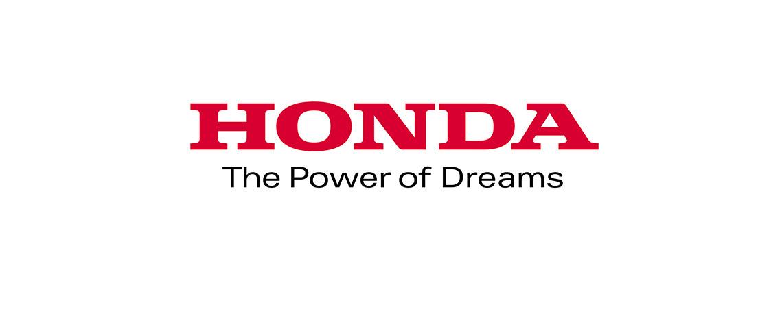 honda r d americas earns 2017 corporate caring award