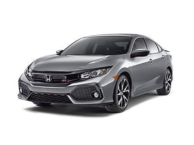 Manufacturing Honda In America