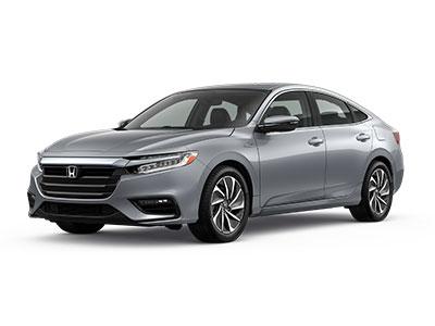 Manufacturing | Honda In America