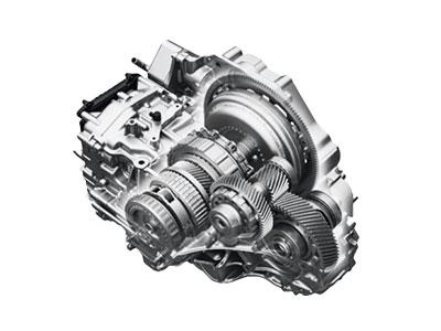 honda flexible manufacturing Honda motor co,ltd honda global site - visit the official honda global web site   the same line, realizing flexible manufacturing according to market demands.
